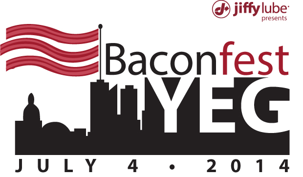 Baconfest Dated Transparent bkgd