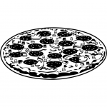 Pizza_01_preview