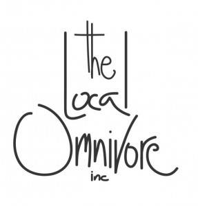 Off Menu Podcast- Ep. 6- The Local Omnivore