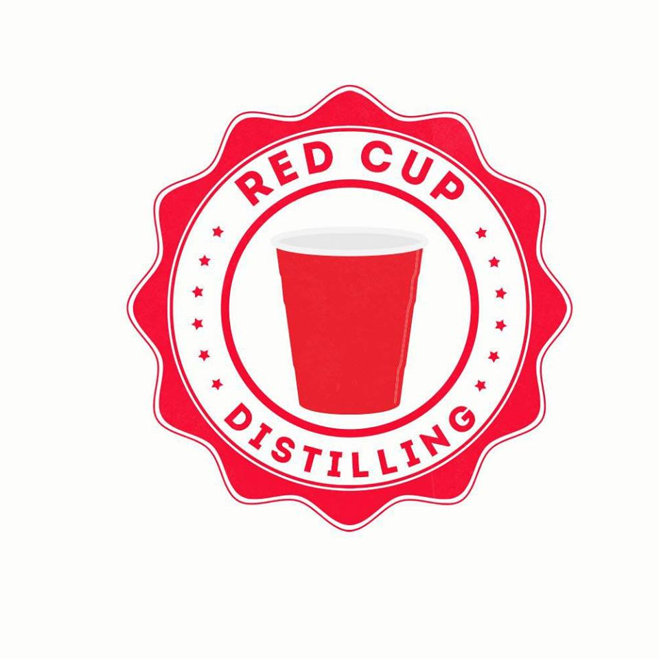 Off Menu Ep. 12 – Red Cup Distillery Moonshine